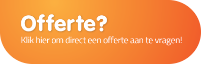 offertebutton